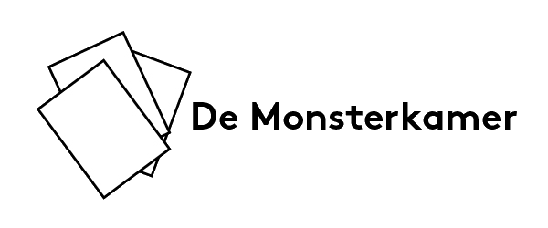 Webshop De Monsterkamer